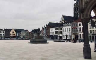Oudenaarde Belgique